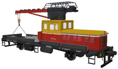 dgku5-1153